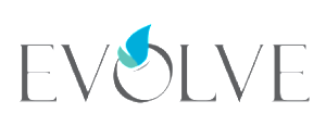 evolve-only1