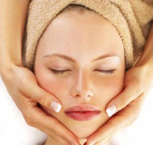 facial,healthy skin,anti-aging,cleansing facial,radience facial,rejuvenating facial