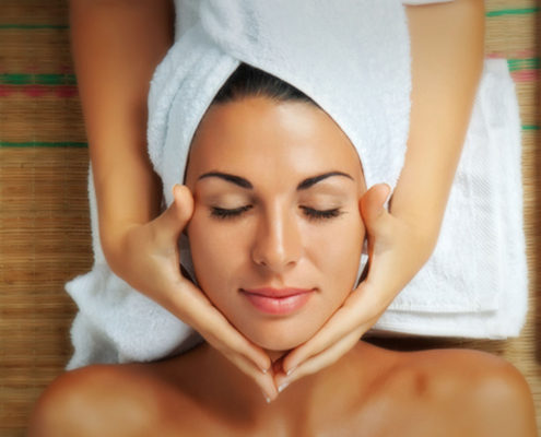 facial,spa,beauty