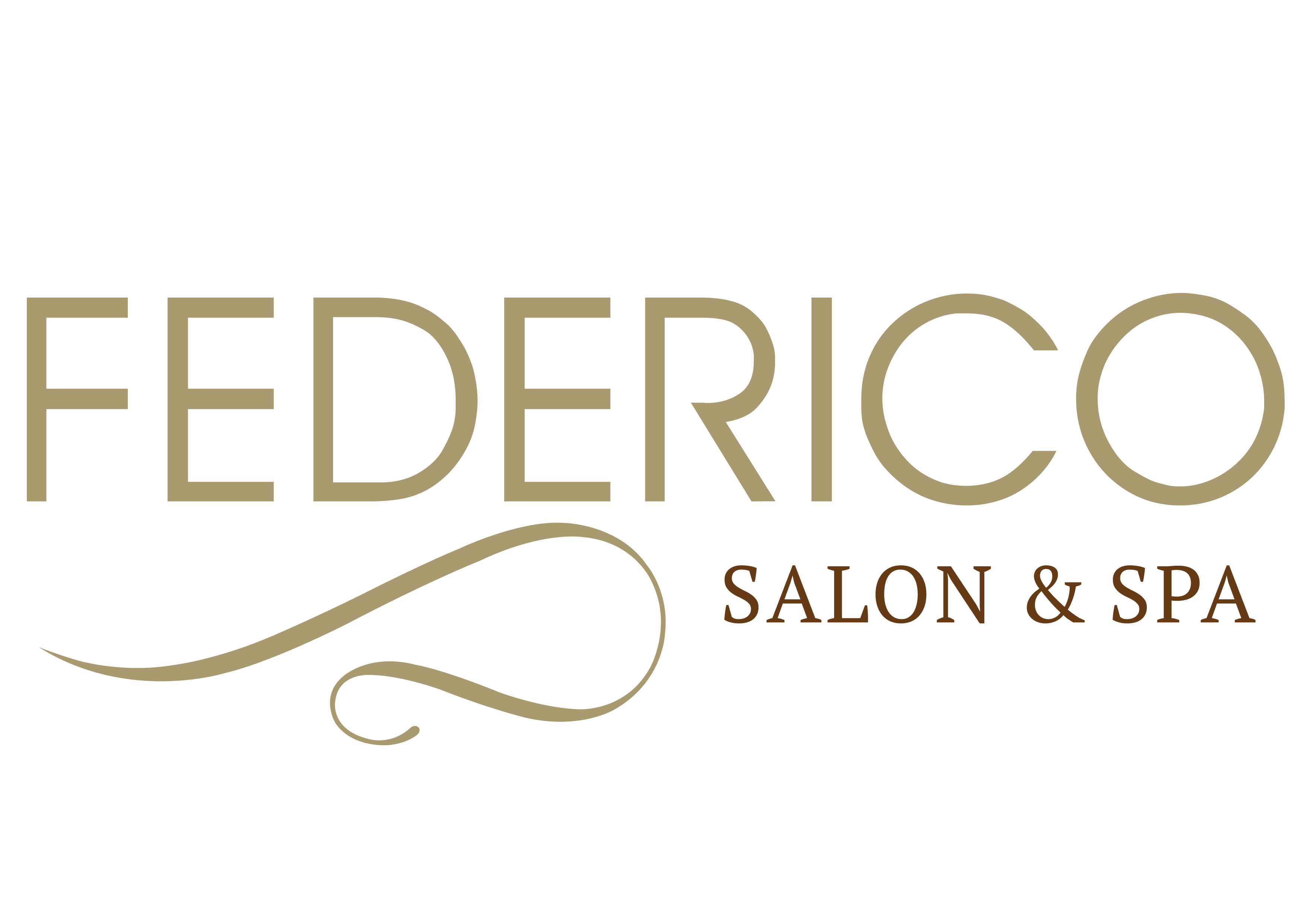 Federico Salon & Spa